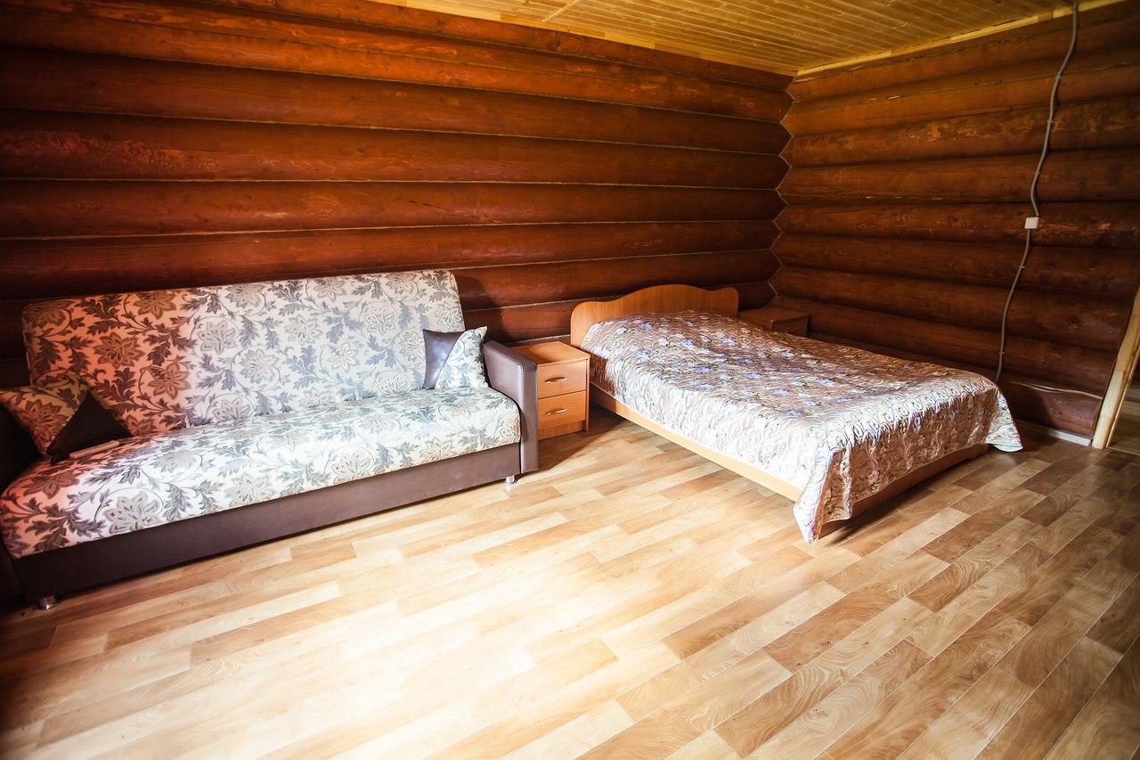 дикие игры база отдыха камские просторы официальный сайт перед завтраком
